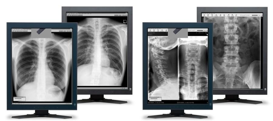technologie it w medycynie