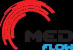 medflow