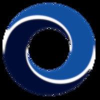 DataWalk na walkę z koronawirusem